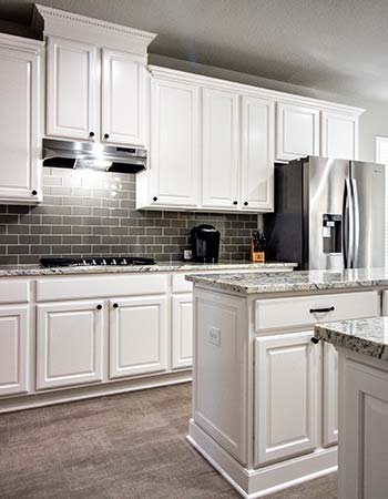 Whats Next Remodeling LLC Kitchen Remodeling